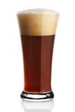 Het bier van de portier stock afbeelding