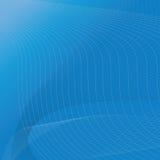 Het blauw van BG Royalty-vrije Stock Afbeelding
