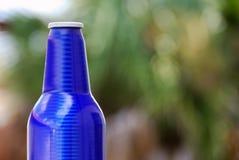 Het Blauw van Colbalt Royalty-vrije Stock Foto's