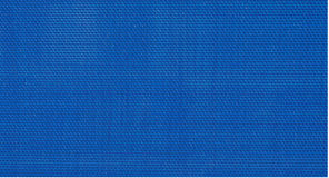 Het blauwe Patroon van het Weefsel Royalty-vrije Stock Fotografie