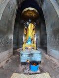 Het Boeddhisme Khmers Kambodja van de Angkor wat godsdienst royalty-vrije stock afbeeldingen