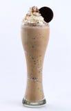 Frappuccino Royalty-vrije Stock Foto's