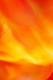 Het branden Royalty-vrije Stock Afbeeldingen
