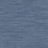Het breien. Textuur Vector Illustratie