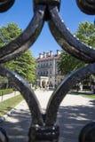 Het Brekersherenhuis #1 Royalty-vrije Stock Afbeelding