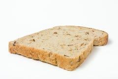 Het Brood van de graanschuur stock foto