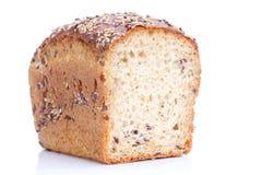 Het brood van de multi-korrel royalty-vrije stock foto
