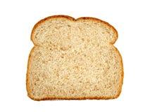 Het Brood van de tarwe Royalty-vrije Stock Afbeelding