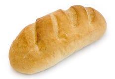 Het brood van de tarwe royalty-vrije stock fotografie