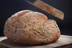Het brood van Freas Royalty-vrije Stock Fotografie