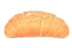 Het brood van het brood Royalty-vrije Stock Foto's