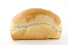 Het Brood van het brood stock fotografie