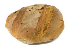 Het brood van het brood Stock Foto