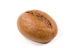 Het broodje van de rogge. Royalty-vrije Stock Afbeeldingen