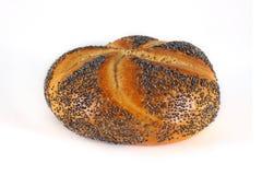 Het broodje van Sesam Royalty-vrije Stock Afbeelding