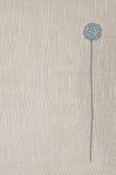 Het canvas van de textuur Royalty-vrije Stock Fotografie