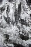 Het canvassamenvatting van Grunge Stock Fotografie
