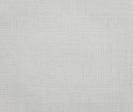 Het canvastextuur van het linnen Royalty-vrije Stock Foto