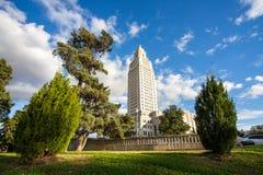 Het Capitool van de Staat in Baton Rouge Louisiane stock afbeelding