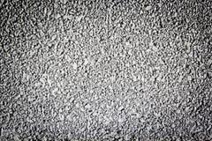 Het cementmuur van de textuur Stock Fotografie