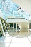 Het Centrum van Kauffman voor de Uitvoerende kunsten Stock Fotografie