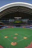 Het Centrum van Rogers - Toronto Stock Afbeelding