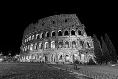 Het circus Coliseum van Rome ` s, royalty-vrije stock fotografie