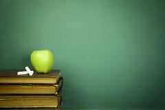Het Concept van het onderwijs Royalty-vrije Stock Foto's