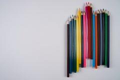 Het concept van het onderwijskader Stock Afbeeldingen