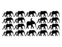 Het Concept van het spanningsbeheer Royalty-vrije Stock Afbeeldingen