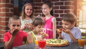 Het concept van het voedsel Royalty-vrije Stock Afbeeldingen