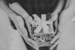 Het concept van Kerstmis en van het Nieuwjaar Royalty-vrije Stock Afbeelding