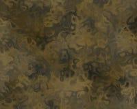 Het conceptontwerpachtergrond van de luxesteen royalty-vrije stock afbeeldingen