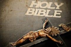 Het conceptuele beeld van de godsdienst stock afbeeldingen