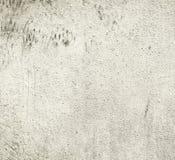 Het Concrete Concept Grunge van de Achtergrondbehangtextuur Royalty-vrije Stock Foto's