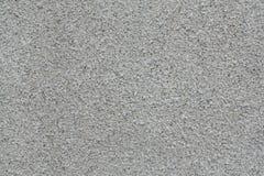 Het concrete patroon van de muur Stock Foto's