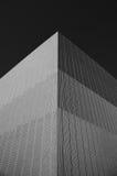 Het Culturele Centrum van Hongkong royalty-vrije stock foto