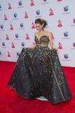 Het 16de Jaarlijkse Latijnse Grammy Awards Royalty-vrije Stock Afbeelding