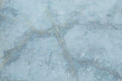 Het de zolder wijd populaire, mooie model van de pleistermuur stock foto