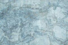 Het de zolder wijd populaire, mooie model van de pleistermuur stock foto's