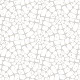 Het decor van de steenmuur Royalty-vrije Stock Afbeelding