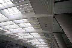 Het detail Peking van de architectuur Royalty-vrije Stock Fotografie