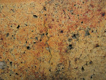 Het Detail van de baksteen Stock Afbeelding