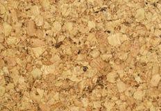 Het detail van de vloer Royalty-vrije Stock Fotografie