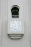 Het Detail van Deco Royalty-vrije Stock Foto