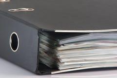 Het detail van het archief stock foto