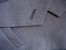 Het detail van het kostuum Royalty-vrije Stock Fotografie