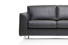 Het detail van het meubilair Royalty-vrije Stock Foto's