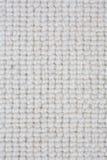 Het detail van het tapijt Royalty-vrije Stock Fotografie
