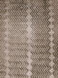 Het Detail van het Werk van de steen van Fatehpur Sikri Royalty-vrije Stock Foto's